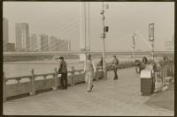 [19571] 甬城印记