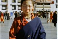 [19634] 白拉姆节