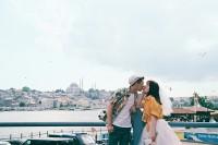 [19529] 星月国流浪记 | 婚纱旅拍