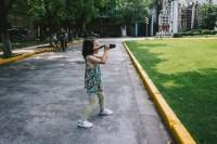 知道怎样拍照比用什么相机更重要