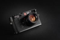 这些物美价廉的徕卡相机,哪一款适合你?