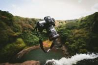 用什么牌子的相机很重要吗?