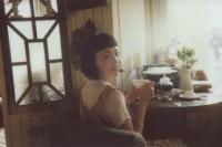 [19522] keke