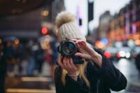 光学取景器还是电子取景器?