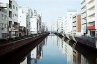 [19692] 早上好,大阪