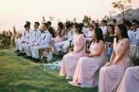 [19730] 林中的婚礼
