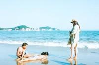 [19785] 福建东山岛