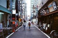 [19702] 像HK的大阪