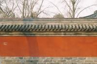 [19719] 北京冬日