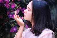 [19856] 秘密花园