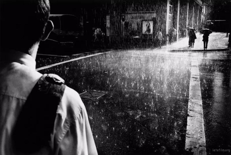 Photo by Trent Parkel