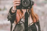 想要拍出好照片,并不是看你有什么相机
