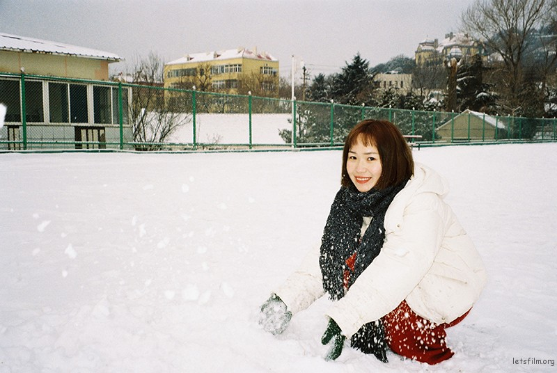 snow000069的副本