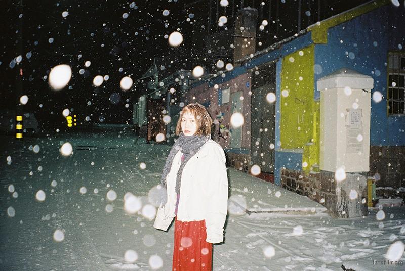 snow000071的副本