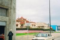 [19938] 关于旅行,关于丹吉尔