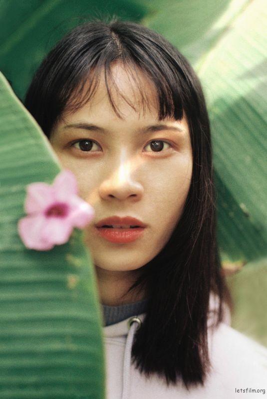 胶片 修(15)