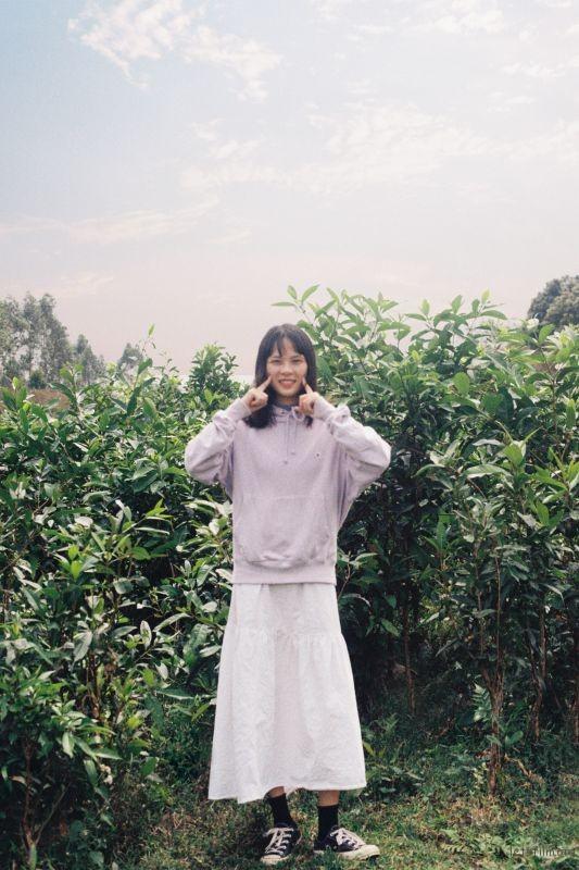 胶片 修(3)