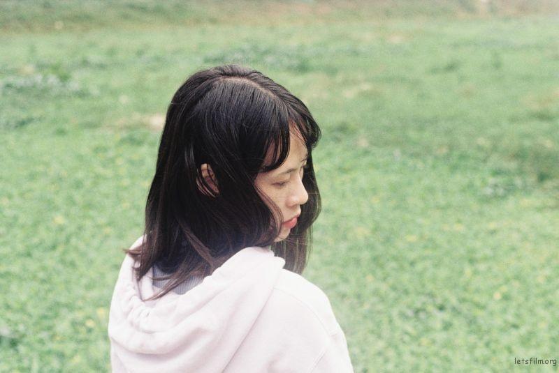 胶片 修(4)