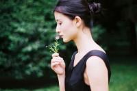 [19986] 植物园
