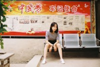 [20022] 游乐场