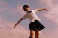 [20009] 沙島記