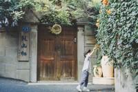 [19935] 用厦门做个背景,留住你这个年纪的小样儿