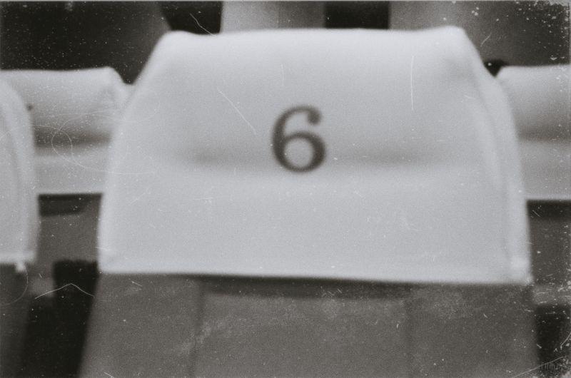 2EE5A3EA-ED3F-4E0F-9883-B9D05B781309