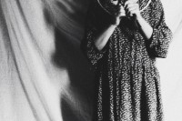 [19899] 在黑暗里 与你共舞