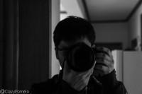 照相师尤子峰