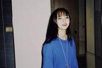 [20026] 都是夜归人