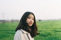 [20025] 故乡之秋苇&闱