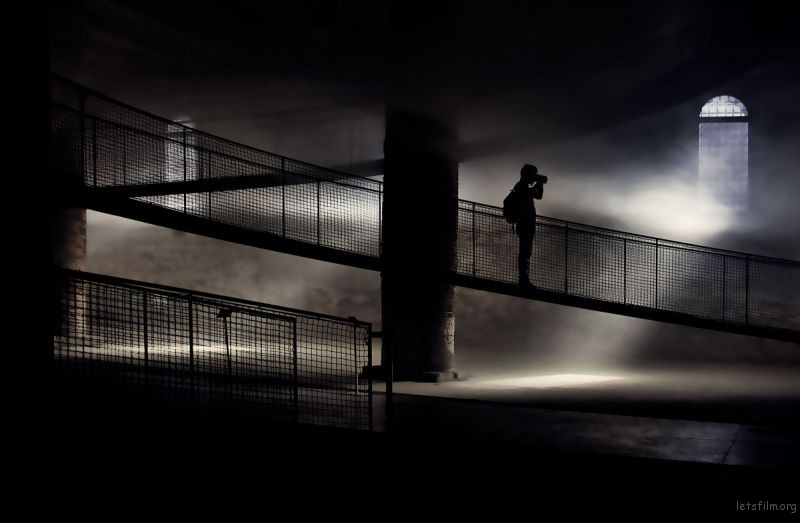 Photo by Ricardo Gomez Angel on Unsplash