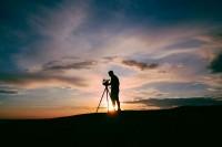 耐心让你成为更好的摄影师