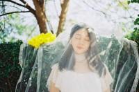 [20021] 清迈,挥汗如雨的暴走记忆