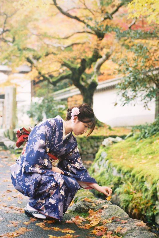 京都闺蜜 (3)