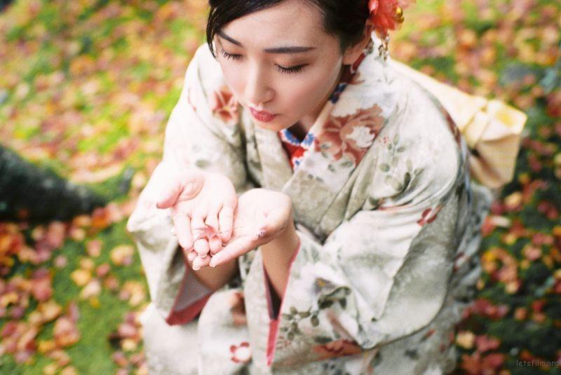 京都闺蜜 (4)
