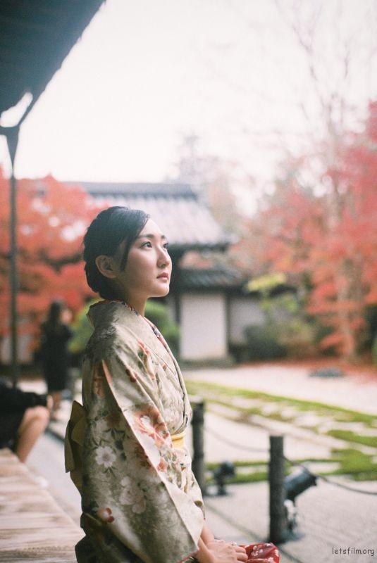 京都闺蜜 (6)