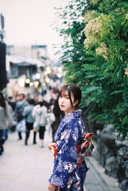 京都闺蜜 (7)