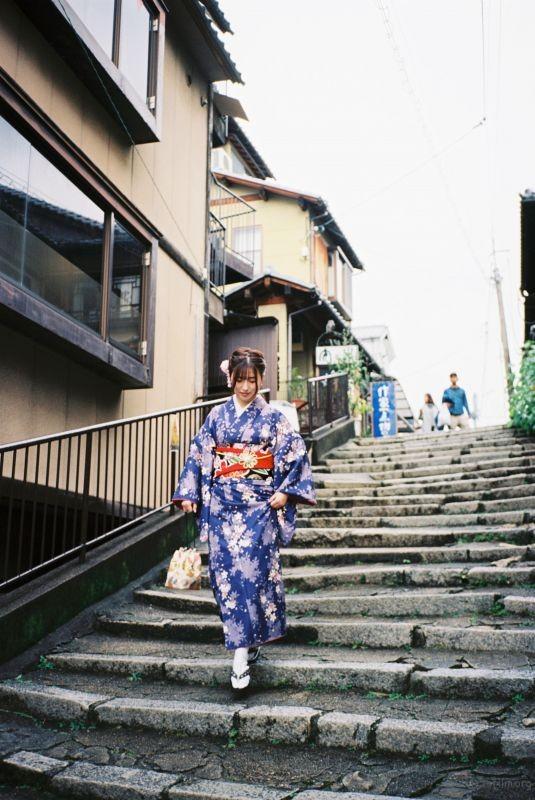 京都闺蜜 (8)