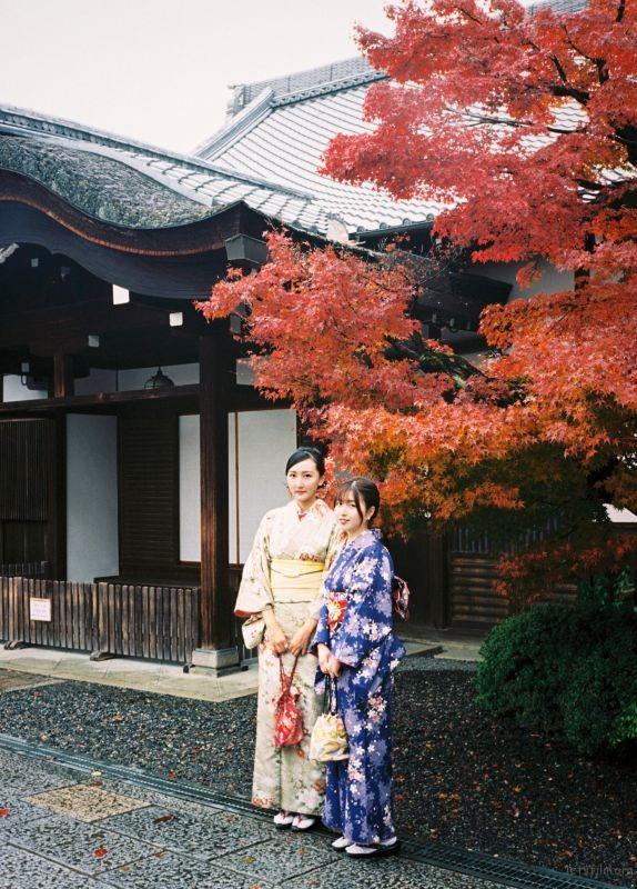 京都闺蜜 (9)