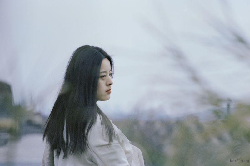 简单的电影色(9)