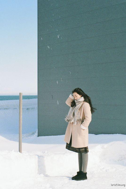 怀念那个冬季 (7)