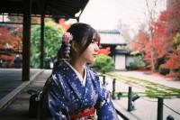 [20152] ladybro in Kyoto Ⅰ