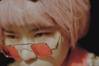 [20154] 小眼镜