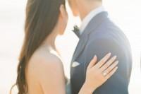 [20107] 胶片婚礼之普吉岛