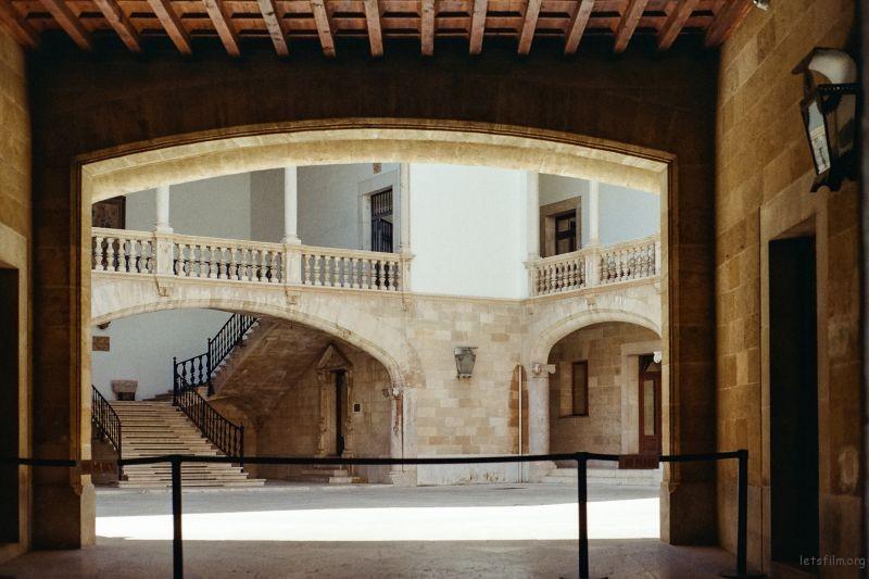 Mallorca_archi-1