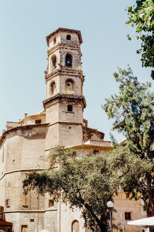 Mallorca_archi-2