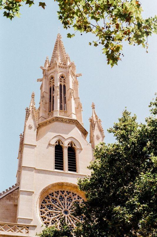 Mallorca_archi-4