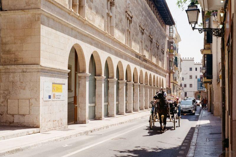 Mallorca_archi-7