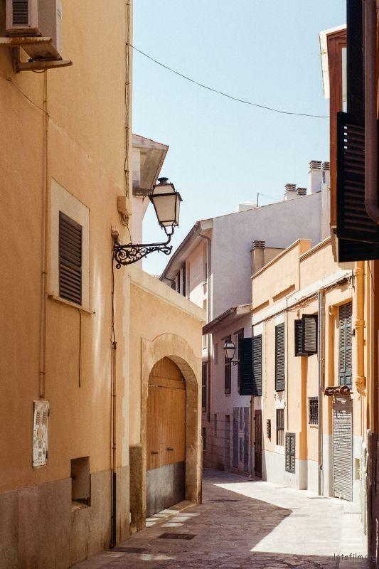 Mallorca_archi-8